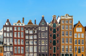 Long Stay Apartments In Amsterdam Netherlands Amsterdam